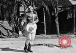 Image of rope tricks Hollywood Los Angeles California USA, 1930, second 11 stock footage video 65675049601