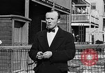 Image of Paul O' Reilly Cambridge Massachusetts USA, 1930, second 6 stock footage video 65675049602