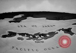 Image of After the Pearl Harbor attack Pearl Harbor Hawaii USA, 1942, second 6 stock footage video 65675049607