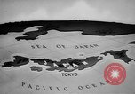 Image of After the Pearl Harbor attack Pearl Harbor Hawaii USA, 1942, second 7 stock footage video 65675049607
