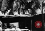 Image of Civil defense measures following  Pearl Harbor attack Oahu Hawaii USA, 1942, second 4 stock footage video 65675049608