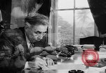 Image of Civil defense measures following  Pearl Harbor attack Oahu Hawaii USA, 1942, second 10 stock footage video 65675049608