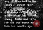 Image of Australian troops Timor, 1945, second 11 stock footage video 65675049609