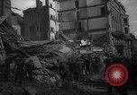 Image of bomb raid London England United Kingdom, 1940, second 3 stock footage video 65675049610