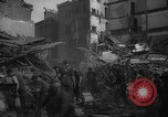 Image of bomb raid London England United Kingdom, 1940, second 7 stock footage video 65675049610