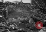 Image of Aftermath of bombing London England United Kingdom, 1940, second 3 stock footage video 65675049615