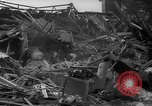 Image of Aftermath of bombing London England United Kingdom, 1940, second 6 stock footage video 65675049615