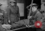 Image of German pilot United Kingdom, 1940, second 1 stock footage video 65675049626