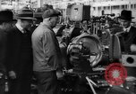 Image of King George VI United Kingdom, 1940, second 6 stock footage video 65675049631