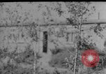 Image of displaced Jews Germany, 1949, second 1 stock footage video 65675049644