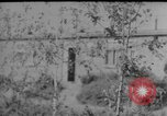 Image of displaced Jews Germany, 1949, second 2 stock footage video 65675049644