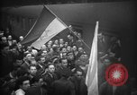 Image of displaced Jews Germany, 1949, second 11 stock footage video 65675049646