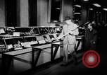 Image of armory United States USA, 1949, second 4 stock footage video 65675049647
