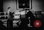 Image of armory United States USA, 1949, second 12 stock footage video 65675049647