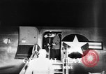 Image of General Lucius Clay United States USA, 1950, second 1 stock footage video 65675049651