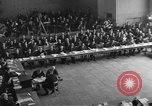 Image of John J Mccloy Germany, 1950, second 1 stock footage video 65675049654