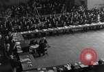 Image of John J Mccloy Germany, 1950, second 2 stock footage video 65675049654