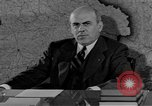 Image of John J Mccloy Germany, 1950, second 6 stock footage video 65675049654