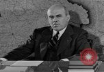 Image of John J Mccloy Germany, 1950, second 7 stock footage video 65675049654