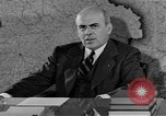 Image of John J Mccloy Germany, 1950, second 8 stock footage video 65675049654