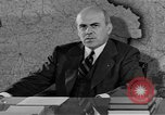 Image of John J Mccloy Germany, 1950, second 10 stock footage video 65675049654