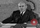 Image of John J Mccloy Germany, 1950, second 12 stock footage video 65675049654