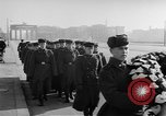 Image of Red Army Day Berlin East Germany, 1950, second 8 stock footage video 65675049656