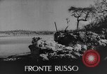 Image of German artillery European Theater, 1943, second 2 stock footage video 65675049659