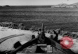 Image of German artillery European Theater, 1943, second 7 stock footage video 65675049659