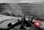 Image of German artillery European Theater, 1943, second 8 stock footage video 65675049659