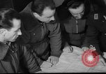 Image of Italian aviators European Theater, 1943, second 12 stock footage video 65675049660