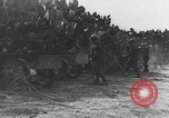 Image of Italian Quartermaster troops Tunisia North Africa, 1943, second 4 stock footage video 65675049661