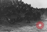 Image of Italian Quartermaster troops Tunisia North Africa, 1943, second 5 stock footage video 65675049661