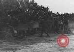 Image of Italian Quartermaster troops Tunisia North Africa, 1943, second 7 stock footage video 65675049661