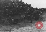 Image of Italian Quartermaster troops Tunisia North Africa, 1943, second 8 stock footage video 65675049661
