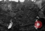 Image of bombed house London England United Kingdom, 1940, second 3 stock footage video 65675049662