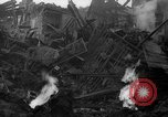 Image of bombed house London England United Kingdom, 1940, second 4 stock footage video 65675049662