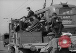 Image of bombed house London England United Kingdom, 1940, second 3 stock footage video 65675049665
