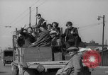 Image of bombed house London England United Kingdom, 1940, second 5 stock footage video 65675049665