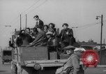 Image of bombed house London England United Kingdom, 1940, second 6 stock footage video 65675049665