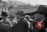 Image of Richard Whitney Ossining New York USA, 1938, second 12 stock footage video 65675049669