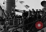Image of Russian scientists return to Leningrad Russia, 1938, second 8 stock footage video 65675049672