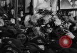 Image of Russian scientists return to Leningrad Russia, 1938, second 11 stock footage video 65675049672