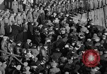 Image of Russian scientists return to Leningrad Russia, 1938, second 12 stock footage video 65675049672