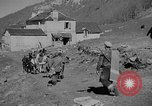 Image of refugees Luchon France, 1938, second 10 stock footage video 65675049674