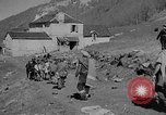 Image of refugees Luchon France, 1938, second 11 stock footage video 65675049674