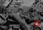 Image of Spanish Civil War Amposta Spain, 1938, second 11 stock footage video 65675049679
