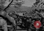 Image of Spanish Civil War Amposta Spain, 1938, second 12 stock footage video 65675049679
