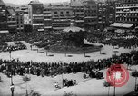Image of Nationalist Armies Zaragoza Spain, 1936, second 9 stock footage video 65675049683