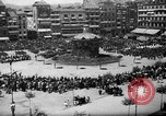 Image of Nationalist Armies Zaragoza Spain, 1936, second 11 stock footage video 65675049683
